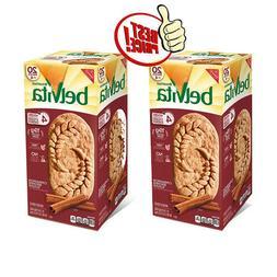 Belvita Cinnamon Brown Sugar Breakfast Biscuits  *BEST DEAL