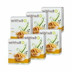 BariWise Low-Carb High Protein Diet Cereal 15g Protein & Sug