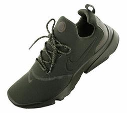 NEW Nike Presto Fly SE 908020-301 Men´s Shoes Trainers Snea