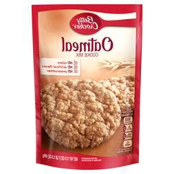 Betty Crocker Oatmeal Cookie Mix, 17.5 oz